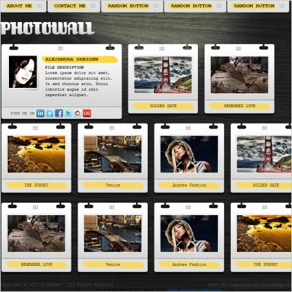 photowall_template_2258