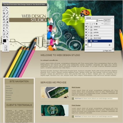 web_design_studio_template_1871