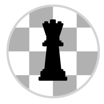 Chess Icon Transparent 11288 Free Icons And Png Backgrounds