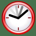 Clock Png image #25764