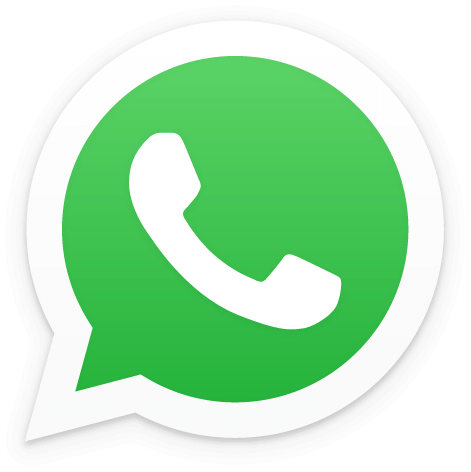 Download And Use Logo Whatsapp Clipart Png Transparent Background Free Download 46044 Freeiconspng