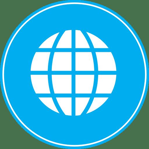 Création & Développement de Site Internet par Anas HEDDOUN, Développeur Web Freelance au Maroc