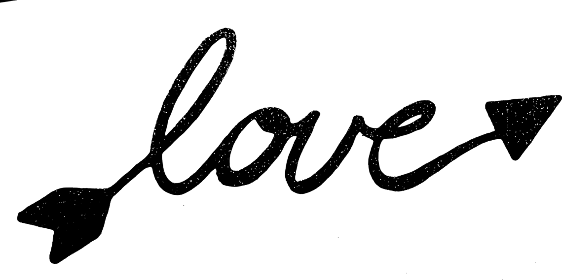 Download Love PNG, Love Transparent Background - FreeIconsPNG