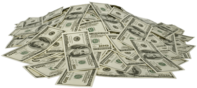 Image result for money png