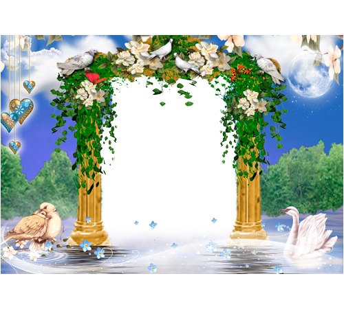 Romantic Transparent PNG Pictures Free Icons And PNG Backgrounds