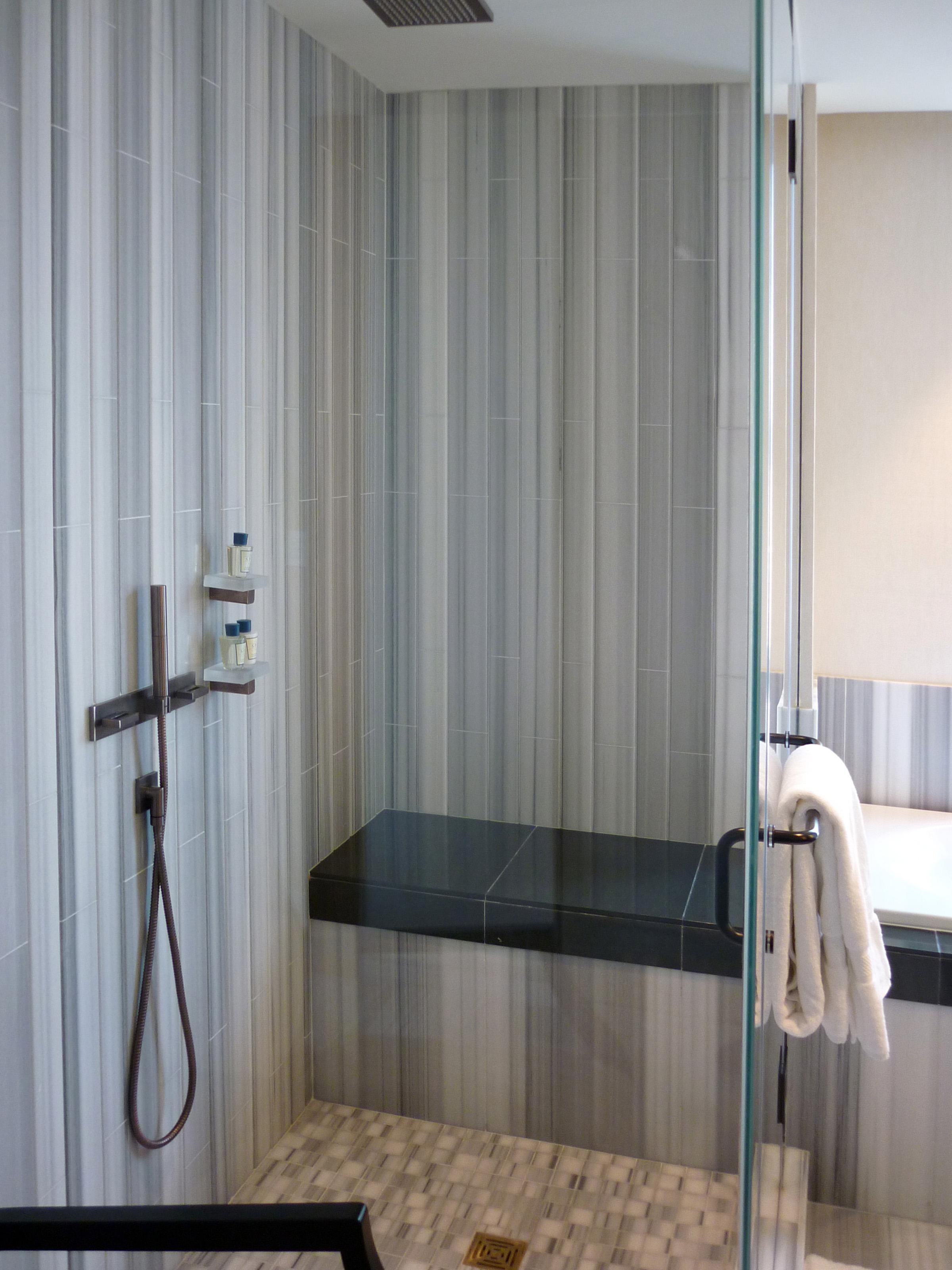 New Home Interior Design Images