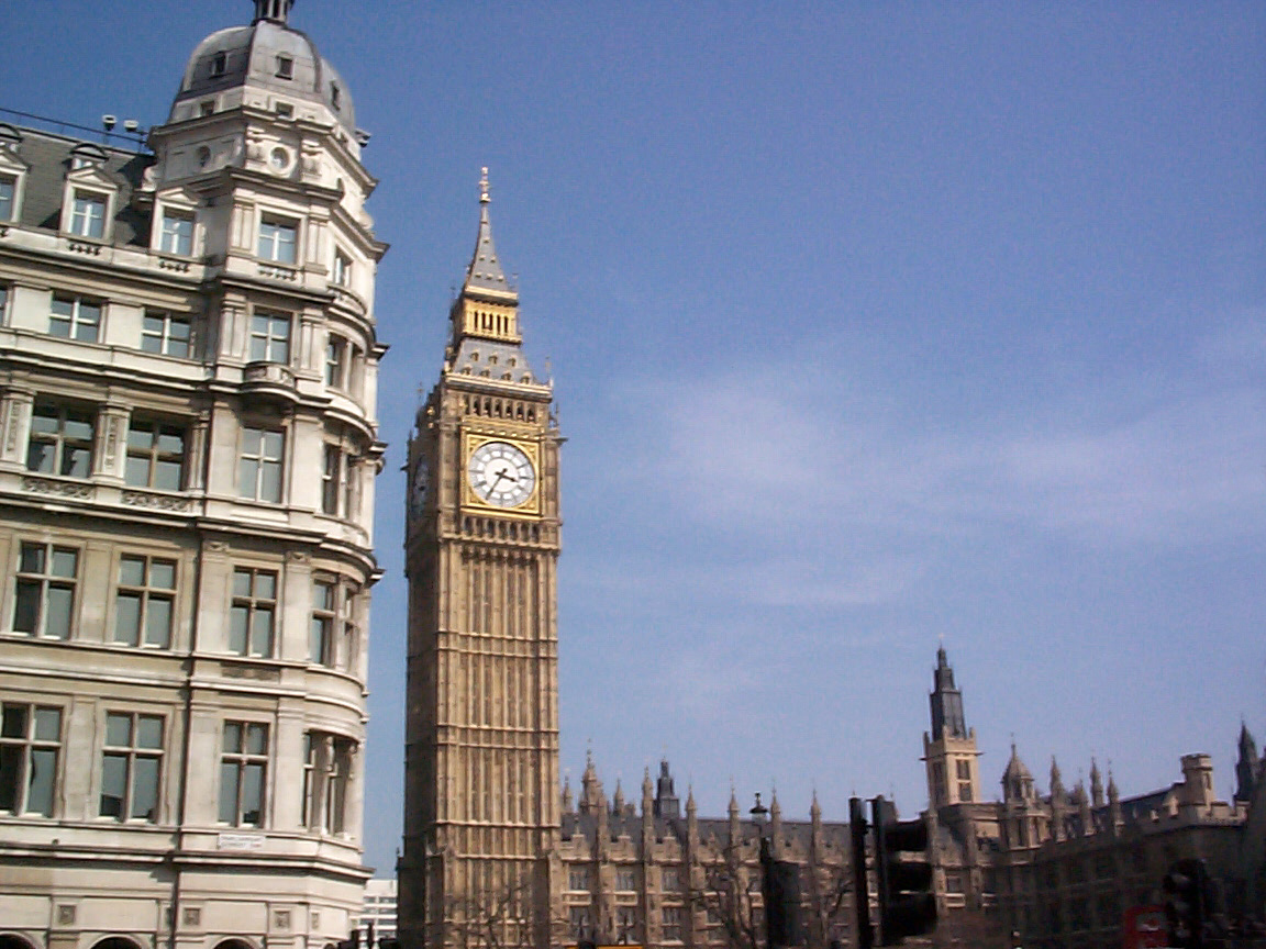 https://i2.wp.com/www.freeimageslive.com/galleries/buildings/london/pics/bigben01958.jpg