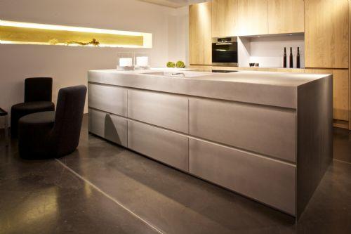 Best Free Kitchen Design Software Uk