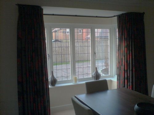 Canterbury Curtain Track Company Herne Bay 1 Review Curtain Fitter FreeIndex