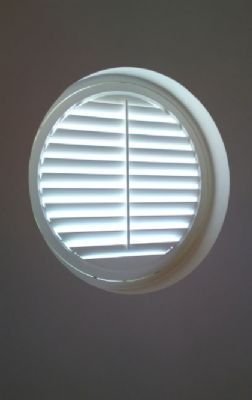 ShutterWorks Oxted 247 Reviews Window Blinds Supplier FreeIndex