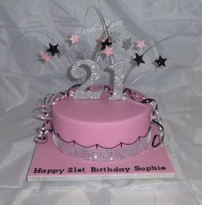 Carols Cake Barnet 3 Reviews Cake Maker Freeindex