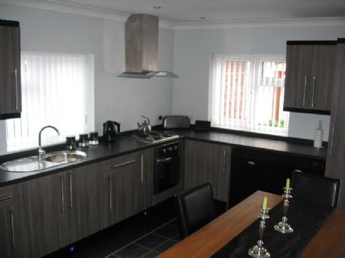 Leedscityinteriors Kitchen Designer In Leeds Uk
