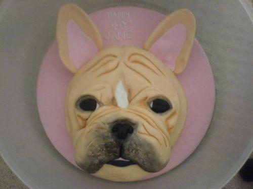 Danielle S Bespoke Cakes Cake Maker In Old Trafford