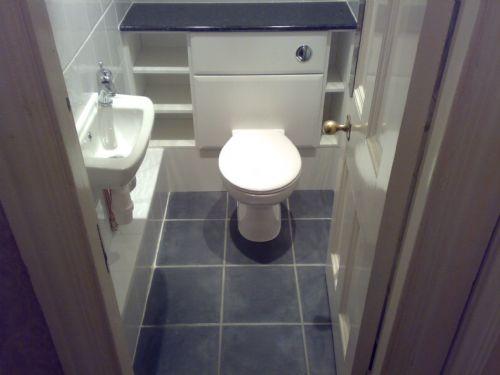 Custom Kitchens And Bathrooms Herne Bay