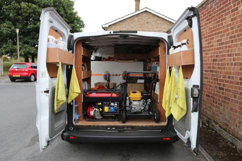 Auto Gleam Valeting Watford Mobile Valet FreeIndex