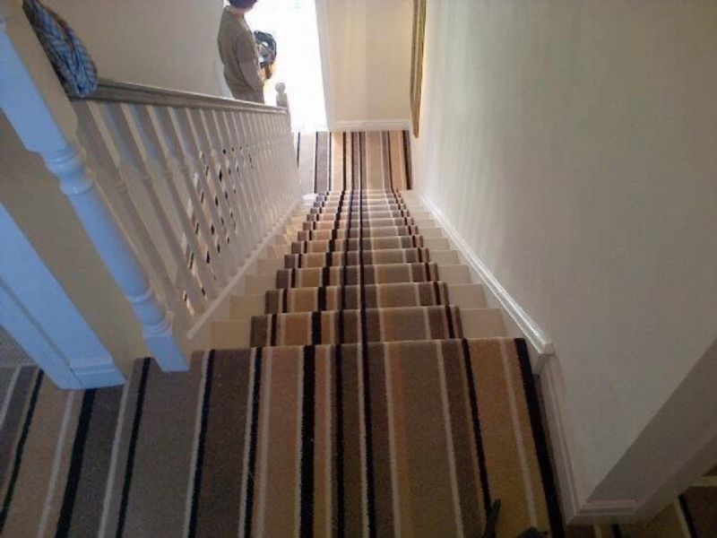 Real Wood Or Laminate Flooring