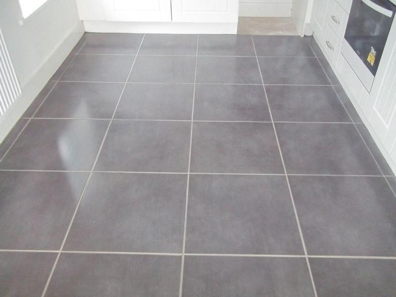 Tile Right Consett Floor Tiles Manufacturer FreeIndex