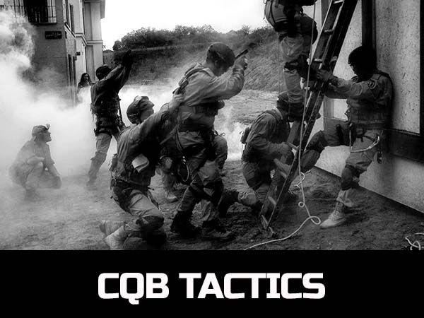 Ics Security Training Courses