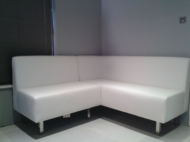 Lemex Uk Ltd Furniture Maker In Leicester Uk