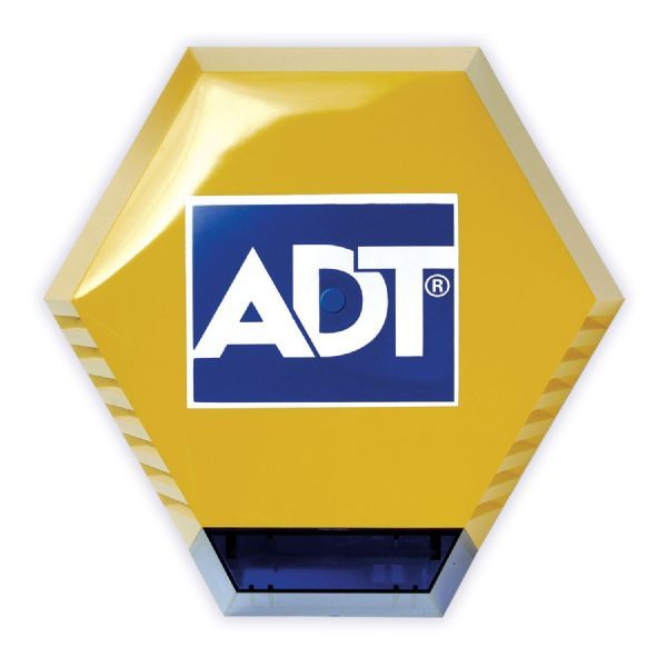 Adt Customer Service Email
