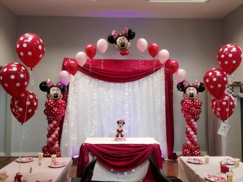 Minnie And Venues Mickey Wedding