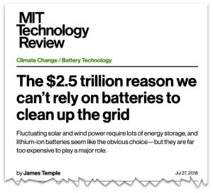 MIT headline image