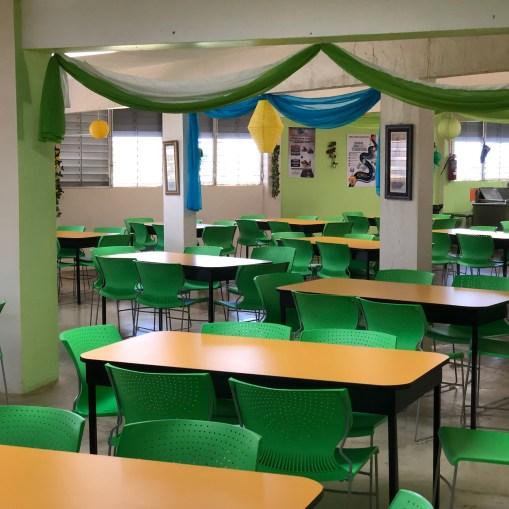 Cafeteria 2400px