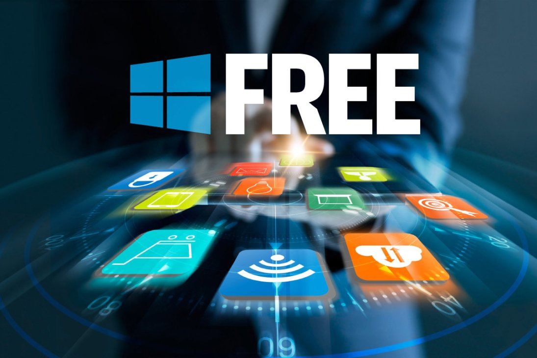 Image for Windows Free Download