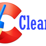CCleaner Professional 2020 Free Download
