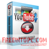 YT Downloader 2021 Free Download