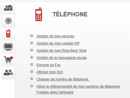 free-gestion-telephone