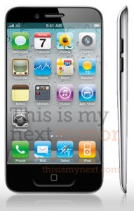 iphone5-design