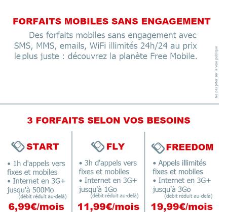 rumeur-forfait-free-mobile