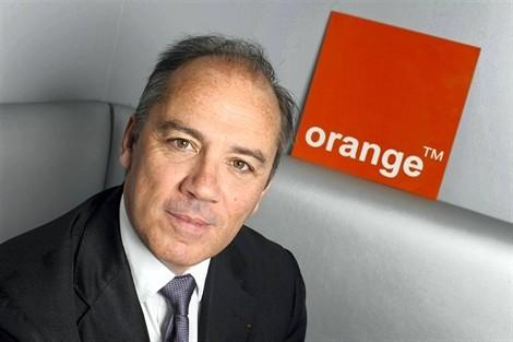 Stéphane-Richard-Orange