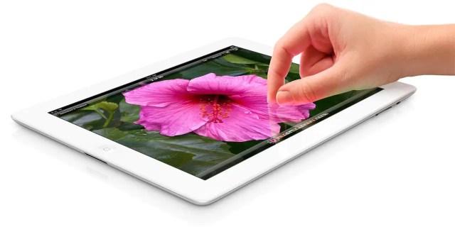 05014632-photo-apple-ipad-de-3e-generation
