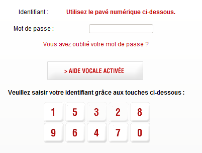 aidevocalefreemobile