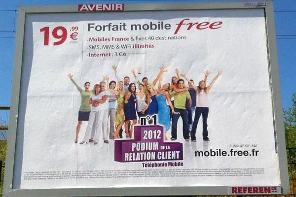 pub_free_forfait_illimite