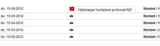 facture_free_mobile_pdf
