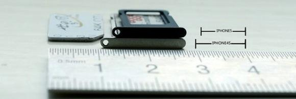 iphone5-tiroir
