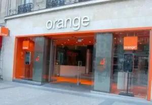 Agence_FT_Orange