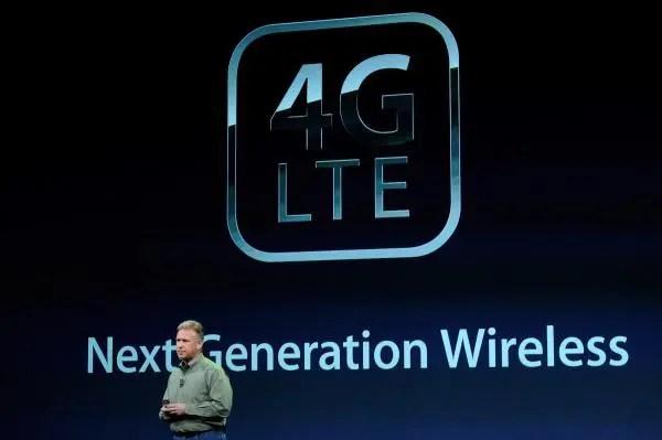 apple_4G