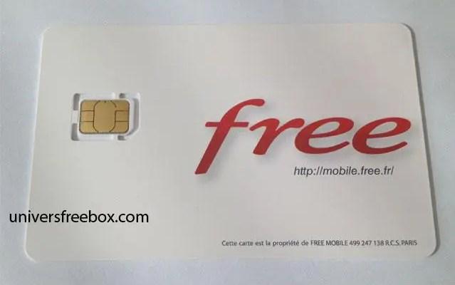 nano_sim_free_mobile