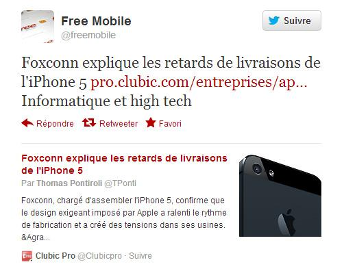 iphone_5_freemobile