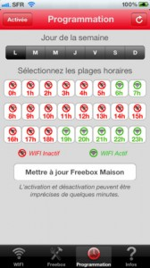 freebox_wifi