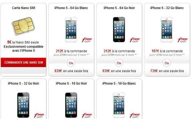 iphone_5_chez_free_mobile