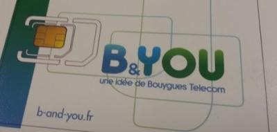 nouvelle_sim_b_and_you