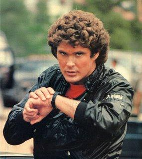 michael-knight-rider-hoff