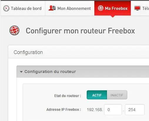 freebox_param1
