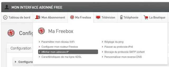 freebox_param3