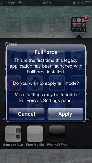 fullforce1